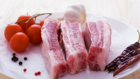 BONE AND MEAT BUYING GUIDE
